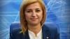 Ирина Влах заявила о выходе из Партии коммунистов