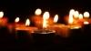 На Украине день траура по погибшим в Мариуполе