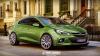 Независимый дизайнер представил, как будет выглядеть следующее поколение Opel Ampera