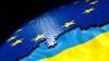 Министры иностранных дел ЕС на чрезвычайном заседании обсудят осложнившуюся ситуацию на востоке Украины