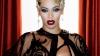 """Бейонсе стала самой успешной артисткой по версии журнала """"Вillboard"""""""