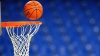 Скандал! Баскетболист турецкой команды отправил болельщика в нокаут