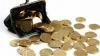 НБМ пересмотрел прогноз инфляции на 2015