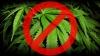 В Бразилии не намерены узаконивать марихуану из-за переполненности тюрем