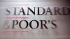 Кредитный рейтинг России понижен влиятельным агентством Standard & Poor's
