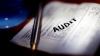 НБМ выбрал международную компанию, которая займется проверками трех молдавских банков