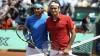 Фавориты успешно стартовали на Открытом чемпионате Австралии по теннису