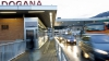 Испания предлагает ввести пограничный контроль между странами внутри Шенгенской зоны