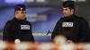 Неизвестный захватил заложников в почтовом отделении в пригороде Парижа
