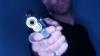 Вооруженный мужчина проник в редакцию голландского телеканала