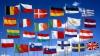 Европейский Союз может открыть собственный телеканал на русском языке