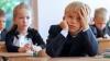Хроническая усталость и головные боли у школьников: в чем причина