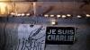 Теракт в Charlie Hebdo: по всему миру прошли манифестации в поддержку свободы прессы