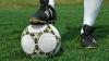 Пройдут ответные матчи 1/8 финала Кубка Испании по футболу