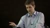 Сноуден не пользуется iPhone из-за его уязвимости