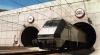 Железнодорожное сообщение через Евротоннель возобновлено