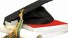 Уровень обучения в университетах Молдовы оценит эстонское Агентство по обеспечению качества высшего образования