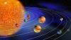 Астрономы: Солнечная система является домом еще для двух планет