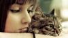 Любящие владельцы домашних животных похожи на параноидальных родителей
