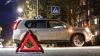 Отсутствие парковок - проблема столичных водителей: власти бездействуют