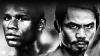Бокс: Мэнни Пакьяо и Флойд Мейвезер согласовали условия боя