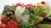 Большинство молдаван предпочитает лечиться от похмелья при помощи солений