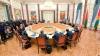 Отменены переговоры контактной группы по Украине, которые должны были пройти в Минске