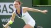 Румынка Симона Халеп вышла во второй круг Australian Open
