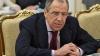 Лавров: В Москве убеждены, что вполне реально достичь мира и согласия в Украине
