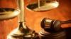 В Молдове нет судебной полиции, которая должна обеспечивать безопасность и задержание осужденных