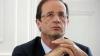 Франция пережила несколько дней ужаса! Франсуа Олланд призывает к единству
