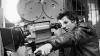 Американские ученые научились предсказывать шансы кинофильма стать классикой