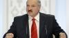 Лукашенко допускает выход из Евразийского союза