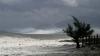 Шторм на Мадагаскаре: шесть человек погибли и около 80 тысяч лишились крова