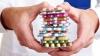 Импортёры лекарств обещают, что дефицита медикаментов в больницах не будет