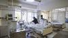 Отравление угарным газом в столице: 30-летний мужчина погиб, а его жена и ребёнок попали в больницу