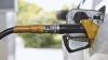 Хорошая новость для водителей! Новое снижение цен на топливо