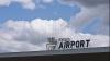 В кишиневском аэропорту обнаружены пистолет и 40 патронов без документов
