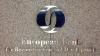 ЕБРР намерен увеличить свою долю в одном из крупнейших финансовых учреждений РМ