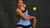 Australian Open: молдаванка, представляющая Испанию, сыграет в 1/4 финала