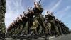 Яценюк предложил на треть увеличить армию Украины