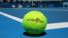 В женском турнире Australian Open в полуфинал вышли две россиянки