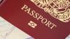 Пограничные полицейские выявили пятерых иностранных граждан с поддельными паспортами