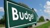 За счет налогов и сборов в госбюджет поступило более 600 миллионов леев