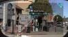 Из спецочков для военных сделают недорогой аналог Google Glass