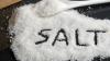 Роспотребнадзор запретил импорт пищевой соли из Украины