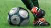Кубок СНГ: молодежная сборная Молдовы сыграла вничью с Россией