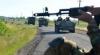 Двое солдат погибли, 20 получили ранения за прошедшие сутки на востоке Украины