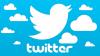 """""""Пока вас не было"""": Twitter поможет пользователям не пропустить интересные записи"""