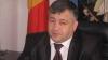 Николай Дудогло баллотируется в башканы Гагаузии: его поддерживают Россия и Турция